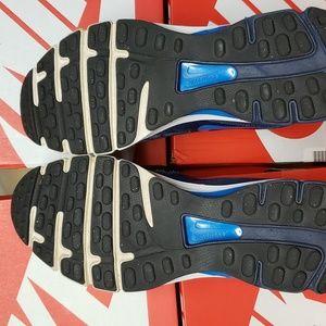 Nike Reax Run 3